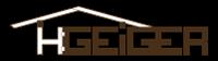 logo_klein_weiss